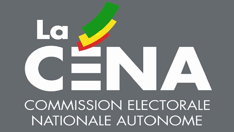 bénin législatives 2019