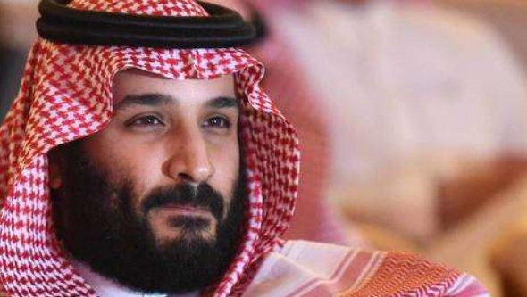 'Arabie saoudite