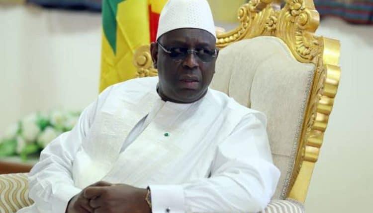 Sénégal l'opposition rompt le silence