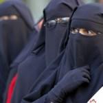 sri lanka niqab