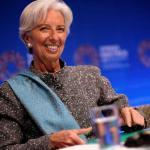 Congo L'accord avec le FMI