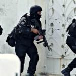 attentat terroriste tunisie