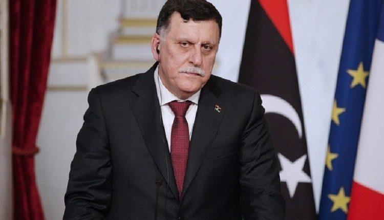 entreprises étrangères en libye