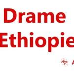affrontements ethniques