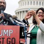 Etats-Unis - Une pétition signées par dix millions d'Américains pour destituer Donald Trump
