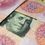 sanction americaine contre la chine