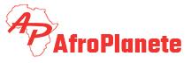 logo afroplanete