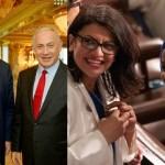 législateurs américains musulmans