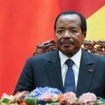 Cameroun dialogue national l'amnistie
