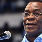 Côte d'ivoire le FPI de Pascal Affi N'guessan «affligé» par la décision de Fatou Bensouda