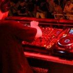 RUSSIE Il tue le DJ Parce qu'il ne voulait pas changer de chanson