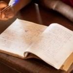 Mali Six enseignants enlevés par de présumés jihadistes