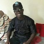 """Côte d'Ivoire Dougoutigui donne sa position politique """"RHDP ou rien"""" et s'attire la foudre sur la toile"""