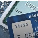 Tunisie Centre d'appel virtuel Un réseau d'arnaque à la carte bancaire et de virements internationaux frauduleux démantelé