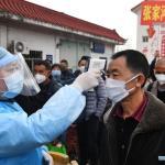 Hantavirus un nouveau virus débarque en Chine