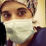 Une infirmière italienne se tue après avoir été testée positive pour le coronavirus et s'inquiéter d'avoir infecté d'autres personnes.