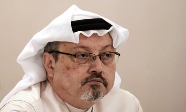 La Turquie inculpe 20 Saoudiens pour le meurtre de Jamal Khashoggi, dont deux assistants du prince héritier saoudien Mohammed bin Salman