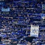 Ce match de Ligue des champions accusé d'avoir accéléré la propagation du virus en Italie