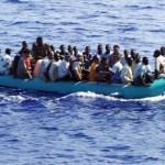 Maroc Immigration illégale Interpellation de deux Subsahariens soupçonnés de traite des êtres humains