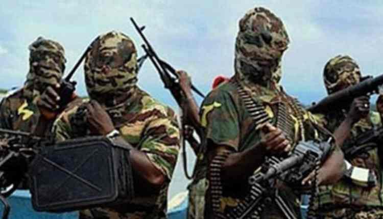 Des soldats nigérians tués près de la frontière avec le Niger