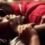Une fille de 16 ans violée par un groupe de 30 hommes dans un hôtel