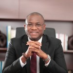 Côte d'Ivoire - Le ministre Tiémoko Touré invite les principaux acteurs de la campagne du RHDP à une réunion