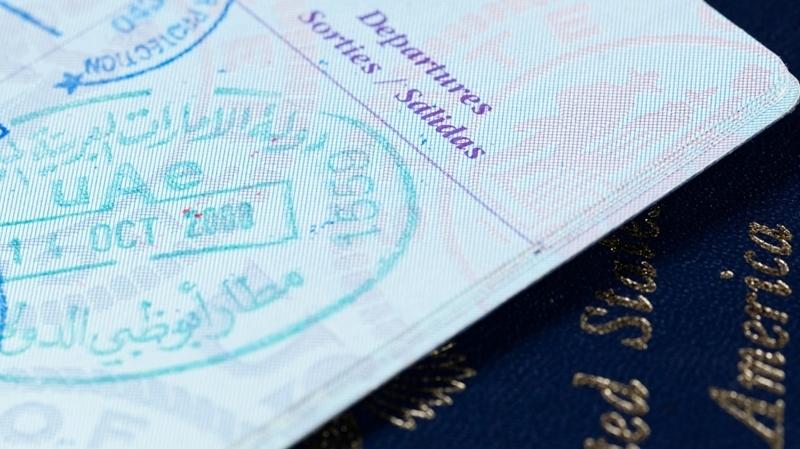 Les Émirats suspendent la délivrance de visas aux Tunisiens, Kenyans et aux Algériens