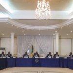 La liste des nouveaux membres du gouvernement est connue sénégalais. Il s'agit d'un gouvernement élargi, d'union nationale