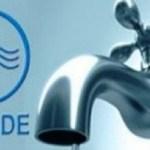 Tunisie: Il pourrait avoir une hausse des tarifs sur les factures d'eau