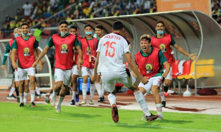 Urgent / CHAN 2020 : Le Maroc bat le Mali en finale et conserve son titre