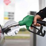 Tunisie : Nouvelle augmentation des prix des carburants en mars - Rachid Ben Dali