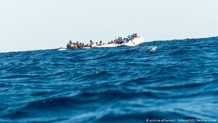 Tunisie - Naufrage à Sfax: Attristées, l'OIM et le HCR font une déclaration