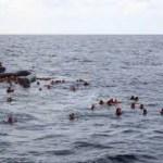 OIM : Au moins 42 migrants morts au large de Djibouti