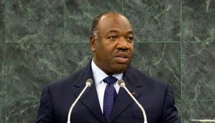 Plus de 150 millions d'euros de la famille Bongo saisis par la justice française