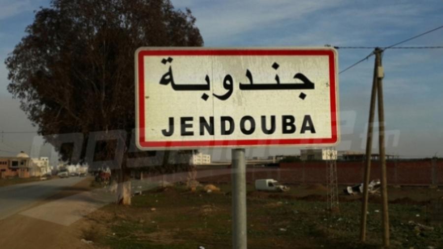 Tunisie: Mort suspecte d'un homme et d'une femme dans un appartement à Jendouba