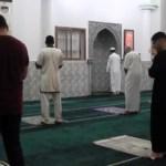 Tunisie – Bizerte : Un fidèle poignardé en pleine prière à la mosquée