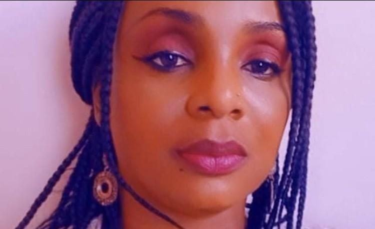 Côte d'Ivoire : Incitation aux troubles et appel au meurtre, Fofana Mawa écope de 5 ans d'emprisonnement ferme avec 2 millions d'amendes
