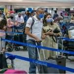 Tunisie: De faux documents pour éviter le confinement obligatoire à l'Aéroport Tunis Carthage