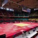 JO Tokyo: Un judoka algérien déclare forfait pour ne pas affronter un Israélien