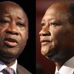 Côte d'Ivoire : Une rencontre entre Alassane Ouattara et Laurent Gbagbo est prévue le mardi 27 juillet