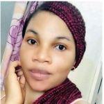 Une jeune migrante Nigériane serait décédée en Libye
