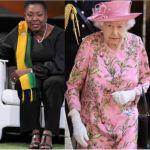 La Jamaïque veut une compensation de 7 milliards de livres sterling du Royaume-Uni pour l'implication de la Grande-Bretagne dans le commerce des esclaves pendant des centaines d'années