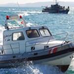 Tunisie: Mise en échec de14 tentatives d'immigration et 222 personnes sauvées en une seule nuit