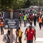 Nord du Burkina : 47 morts dans une attaque djihadiste, deuil national décrété