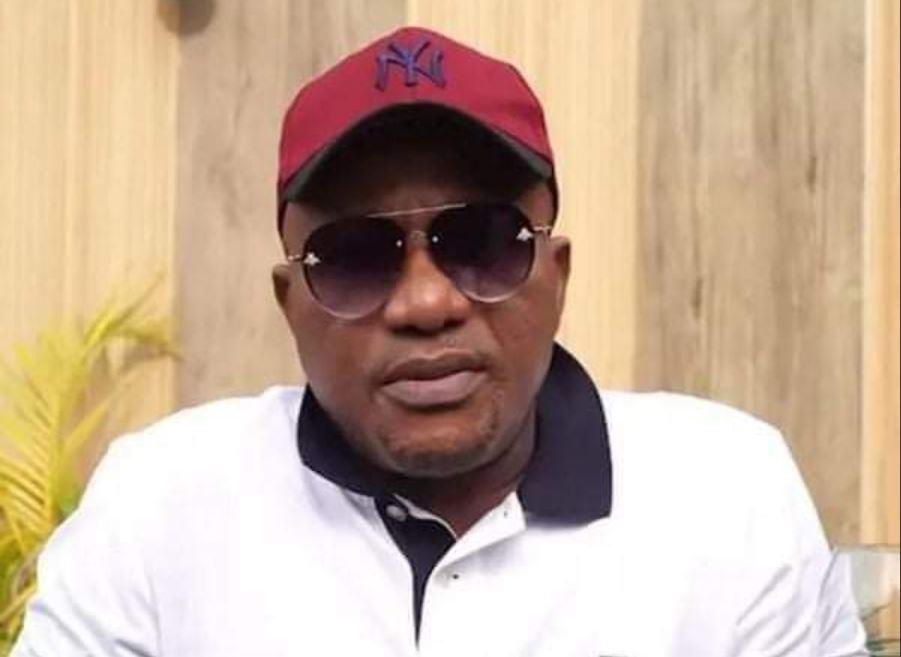 Côte d'Ivoire: Al Moustapha convoqué à la brigade de recherche pour vente frauduleuse ...