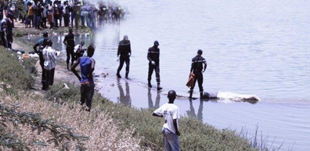 Naufrage des clandestins au Sénégal : 16 nouveaux corps sans vie d'émigrés clandestins repêchés