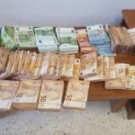 Tunisie : La juge arrêtée en possession de 1.5 millions de dinars en devises, placée en garde à vue