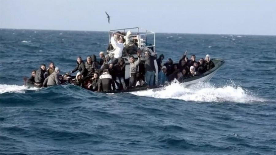 Tunisie: Mise en échec de plusieurs tentatives d'immigration clandestine