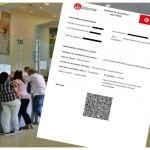 Tunisie: Bientôt le pass sanitaire obligatoire dans les établissements publiques, les cliniques et les banques