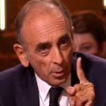 Présidentielle 2022 : Éric Zemmour veut interdire les prénoms musulmans en France (vidéo)